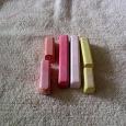 Отдается в дар Цветные мелки для детского творчества