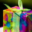 Отдается в дар Исполнение желаний