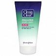 Отдается в дар Лосьон и крем-гель для умывания Clean&Clear