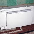 Отдается в дар Принтер HP DeskJet 400