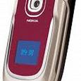 Отдается в дар Nokia раскладушка на запчасти