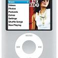 Отдается в дар iPod nano 4 Гб