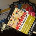 Отдается в дар Краткие содержания по курсу Лит-ры для старшей школы