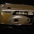 Отдается в дар Фотоапарат Skina 888