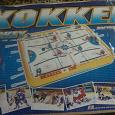 Отдается в дар Настольная игра «Хоккей»