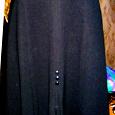 Отдается в дар Красивая юбка 48 размера