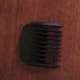 Отдается в дар насадка для машинки для стрижки волос