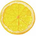 Отдается в дар Апельсин