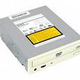 Отдается в дар Оптический привод DVD-ROM Sony DDU1612
