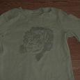 Отдается в дар футболочка 44-46