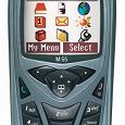 Отдается в дар телефон Siemens M55 без зарядки