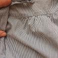 Отдается в дар Рубашка женская М (46)