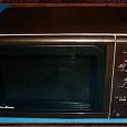 Отдается в дар Микроволновая печь «Moulinex»