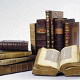 Отдается в дар Книги — Советские; Современные; Зарубежные; Фэнтези; Детские детективы