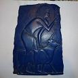 Отдается в дар Панно из Египта
