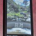 Отдается в дар Телефон GPS-X10 TV (Китай)
