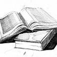 Отдается в дар Книжки