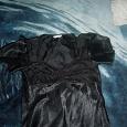 Отдается в дар Ночная рубашка