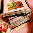 Отдается в дар CD-диски для детей