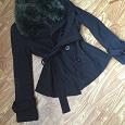 Отдается в дар Пальто — пиджак