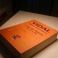 Отдается в дар Справочник ВИДАЛЬ — 2010 — лекарственные препараты