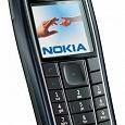 Отдается в дар Nokia 6230