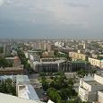 Отдается в дар Дар-гостеприимство. Екатеринбург