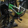 Отдается в дар велосипед STELS NAVIGATOR 470