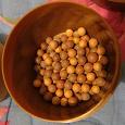Отдается в дар Румяна-шарики AVON