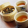 Отдается в дар Чайный сюрприз — юбилейный сотый дар!