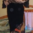 Отдается в дар Костюм и платья)