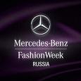 Отдается в дар пригласительный билет на один показ Mercedes-Benz Fashion Week Russia на два лица!