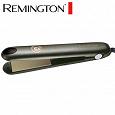 Отдается в дар Выпрямитель для волос Remington S2002