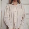 Отдается в дар Одежда мужская(для мальчика) 42-44-46 р-р (рубашки, кофты, пиджак)