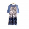 Отдается в дар платье женское 50 размер