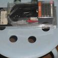 Отдается в дар кабель s-video + 2 RCA <-> SCART, 2м.