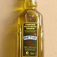 Отдается в дар Оливковое масло, 250ml.