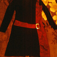 Отдается в дар Платья черные