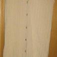 Отдается в дар Кардиган длинный размер 50-52-54