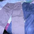Отдается в дар джинсы 140-146р