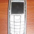 Отдается в дар Мобильные телефоны трупы