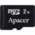 Отдается в дар Micro SD карта памяти