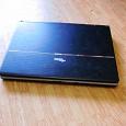 Отдается в дар ноутбук fujitsu-siemens amilo xa 2528 треб. ремонта
