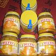 Отдается в дар Детское питание PILTTI из Финляндии