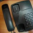 Отдается в дар Телефон ESPO TX-8400
