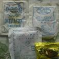 Отдается в дар желатин