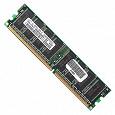 Отдается в дар память Samsung 256MB DDR PC3200 CL3