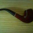 Отдается в дар Трубка для курения