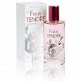 Отдается в дар Туалетная вода Fleur Tendre (Нежный цветок) Yves Rocher