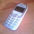 Отдается в дар телефон Siemens A70